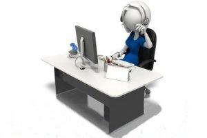 Admin Suite
