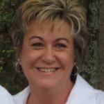 Donna Rios